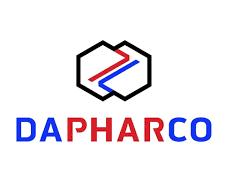 DAPHARCO 5 nam lien dat Top 10 cong ty Duoc Viet Nam Uy Tin nam 2020