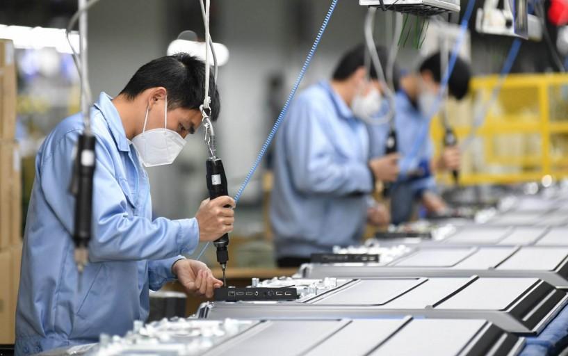 giảm thuế cho doanh nghiệp việt