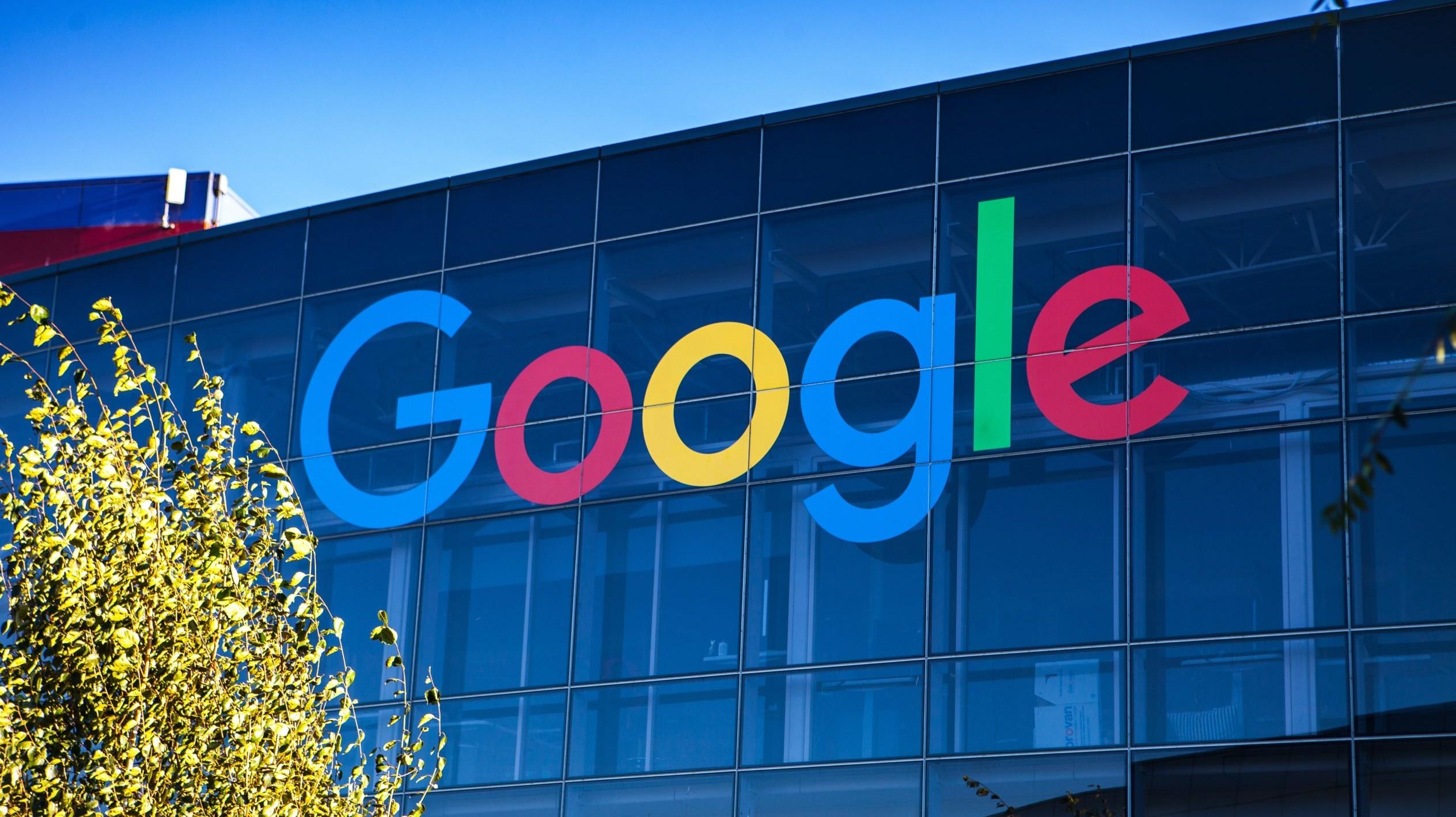 google-tra-luong-thap