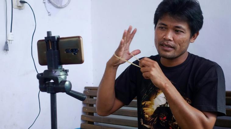 ngoi-lang-doi-doi-nho-youtuber