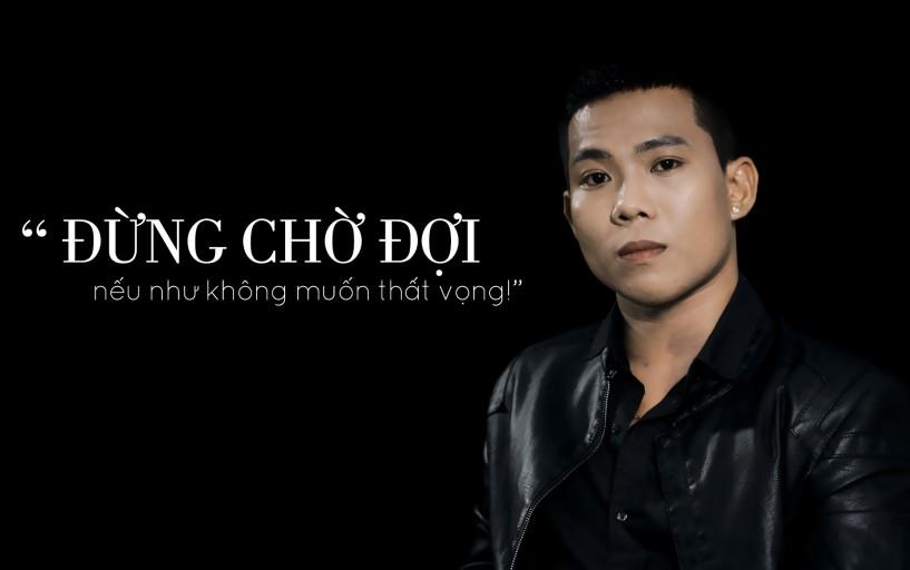 Nguyễn Hoàng Phi Thông